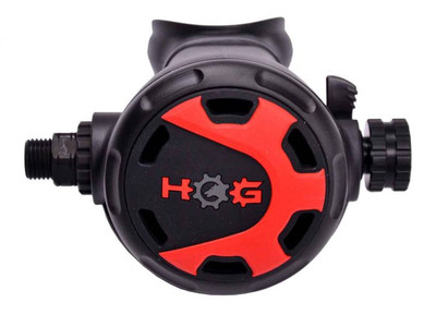 HOG Classic 2.0 Second Stage (Hog Head Logo)