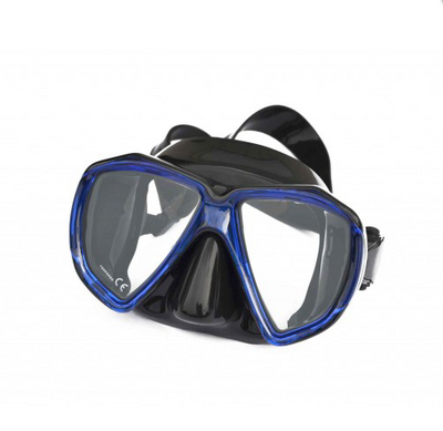 EDGE Max Vision Ultra Mask