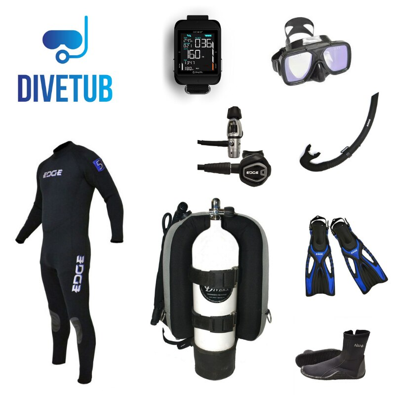 divetub-full-kit-26177.1554872848.1280.1280.jpg
