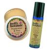 Balm & Oil Gift Kit | Gift Sets | Holly Botanic
