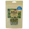 Digest Tisane | Holly Botanic | 20 Cup Bag