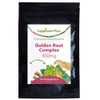 Golden Root Capsules Pouch | Sexual Health | Supplement Place