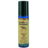 Insect Aromatherapy Pulse Point Oil | Holly Botanic | Rollerball Bottle With Lid