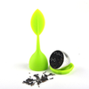 Leaf Infuser Open | Accessories | Holly Botanic