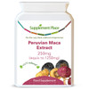Peruvian Maca | Red, Yellow and Black | Supplement Place