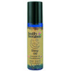 Sleep Aromatherapy Pulse Point Oil   Holly Botanic   Rollerball Bottle With Lid