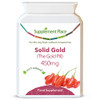Solid Gold Capsules | Sexual Health | Supplement Place
