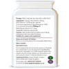 Curcumin & Black Pepper | Detailed Information | Supplement Place