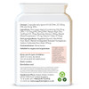 Vegan Omega 3 | Detailed Information | Supplement Place