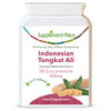 Tongkat Ali 3% Eurycomanone Root Extract