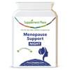Menopause Support   Night Capsules