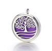 Necklace Diffuser | Tree
