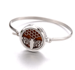 Bracelet Diffuser | Honey Bee