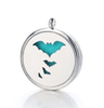 Necklace Diffuser | Bats