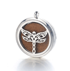 Necklace Diffuser | Dragonfly