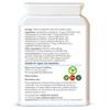 Probiotic Gold - 20 billion CFU