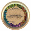 Shea Butter & Peppermint Natural Foot Balm - 100ml