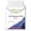 Co Enzyme Q10 - 200mg