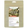 Organic Pumpkin Seed Protein Powder | 60% Protein | Pouch