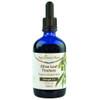 Olive Leaf Tincture | 1:2 Strength  | Blood Pressure, Cholesterol | Heart Health | 100ml