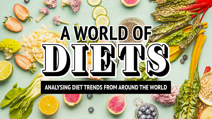 1-header-world-of-diets.jpg