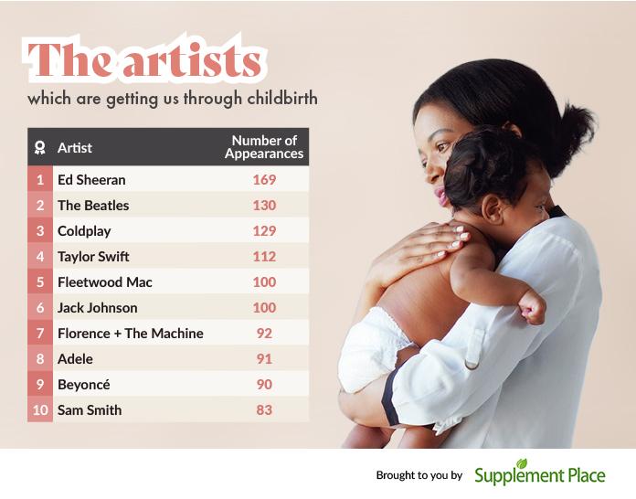 4-the-artists.jpg