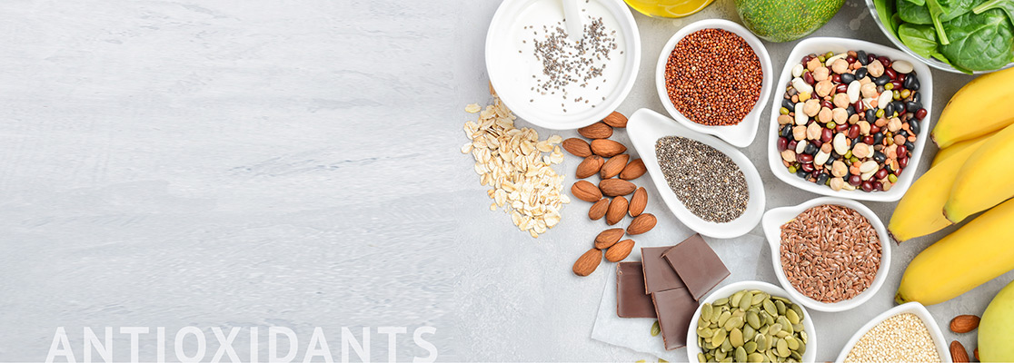 antioxidants-category-image.jpg