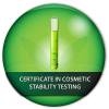 certificate-in-cosmetic-stability-testing-002-.png