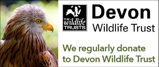 devon-wildlife-trust-banner.jpg