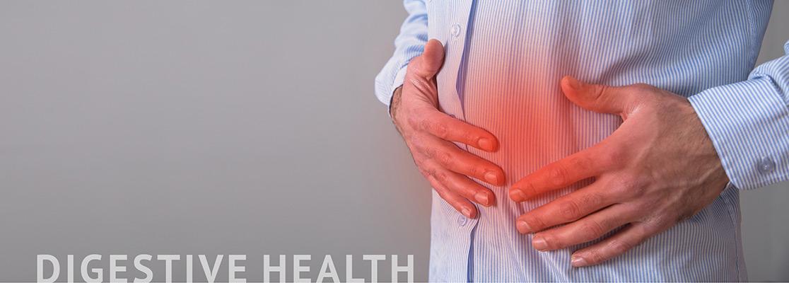 digestive-health-category-image.jpg
