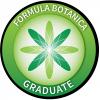 formula-botanica-graduate-002-.png