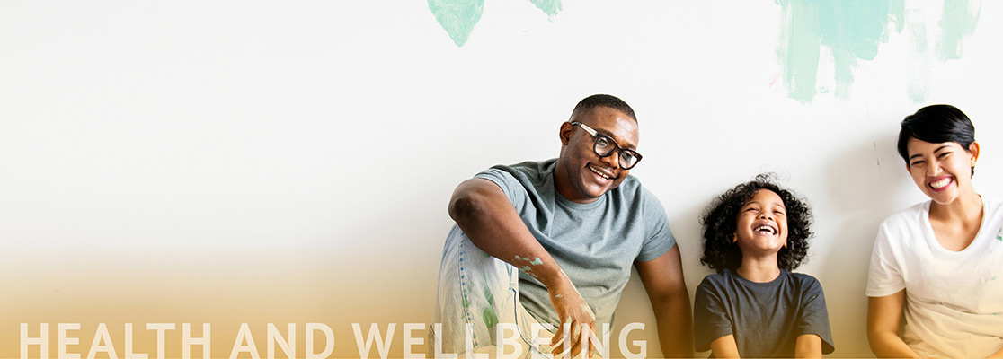 health-wellbeing-category-image2.jpg