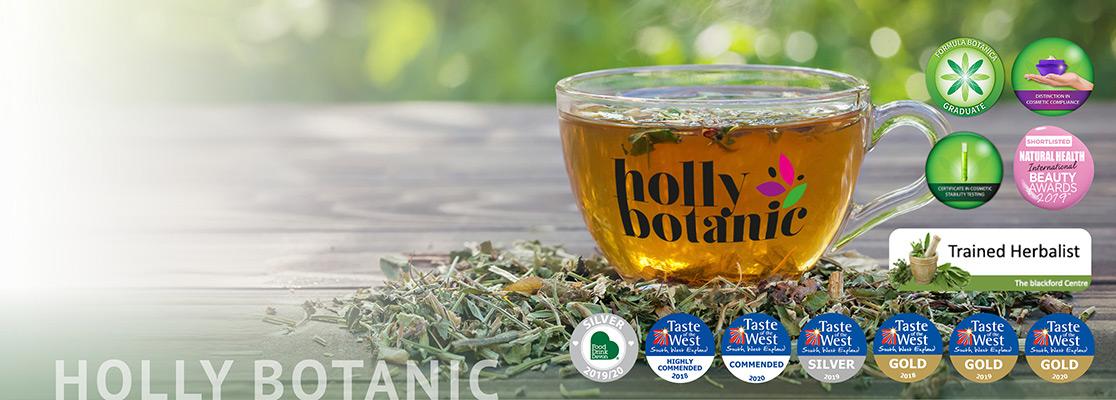 holly-botanic-category-image.jpg