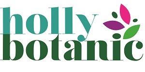 holly-botanic-logo-greens-1-resize.jpg