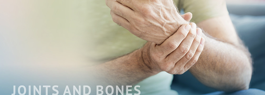 joints-and-bones-category-image.jpg