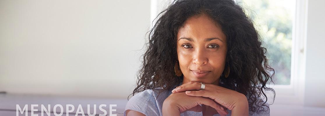 menopause-category-image.jpg