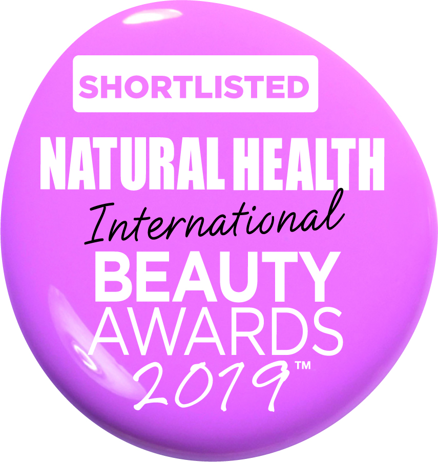 nh-awards-international-tm-2019-shortlisted-002-002-.jpg