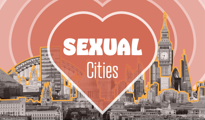 sexual-cities-header-image.jpg