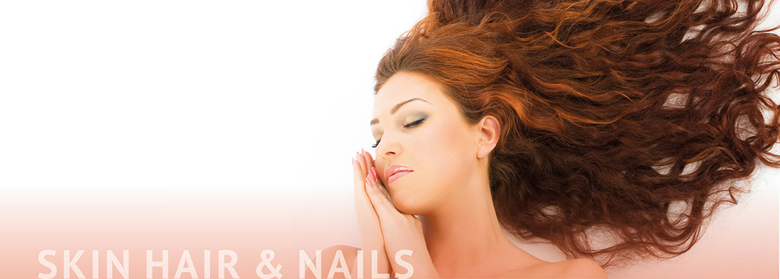 skin-hair-and-nails-category-image2.jpg
