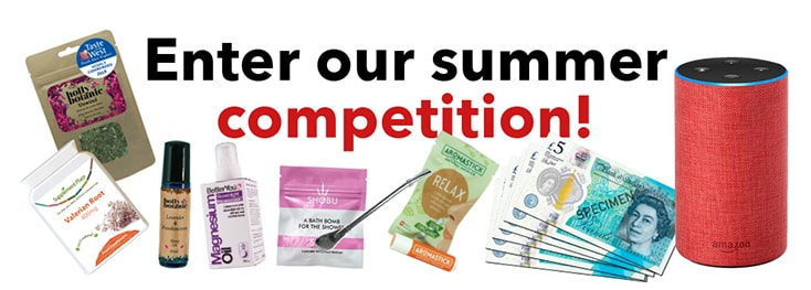 summer-competition-banner1-min.jpg