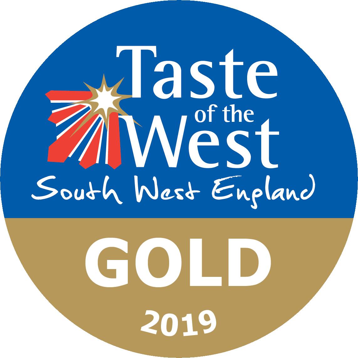 totw-gold-2019.png