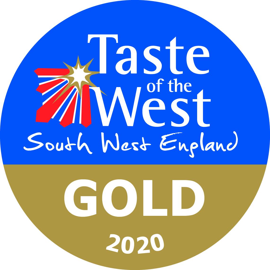 totw-gold-2020.jpg