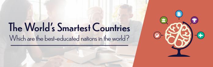 worlds-smartest-countries-header.jpg