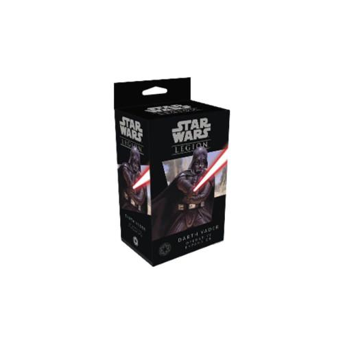 Star Wars Legion Darth Vader Jedi Hunter Operative Expansion