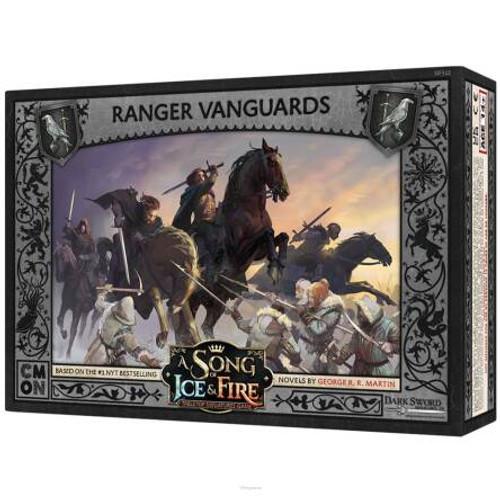 A Song of Ice & Fire - Ranger Vanguard