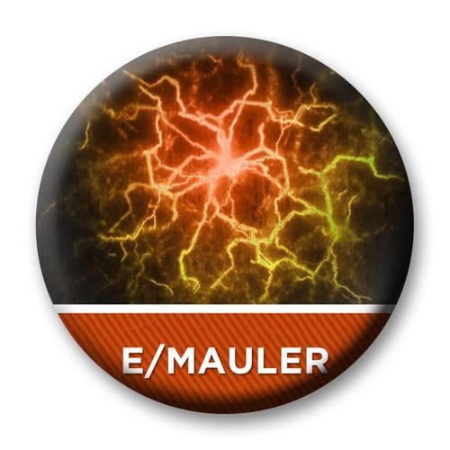 Warsenal - MAGNETIC E/MAULER MARKER