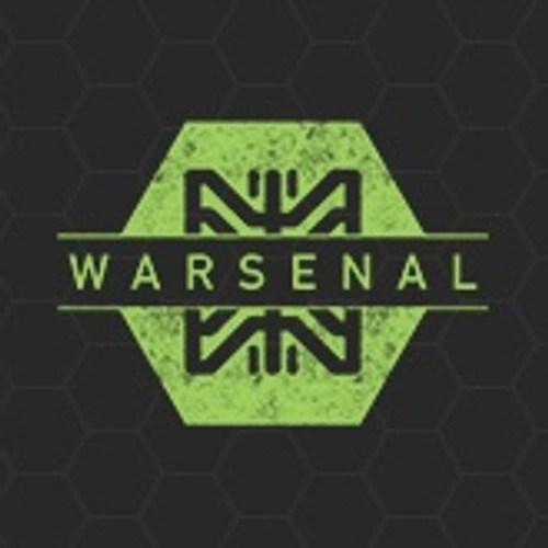 Warsenal bundle