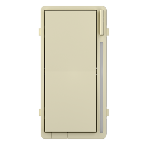 Dimmer Color Paddle