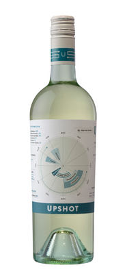 Rodney Strong Upshot White Blend