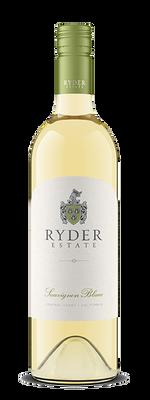 Ryder Estate California Sauvignon Blanc